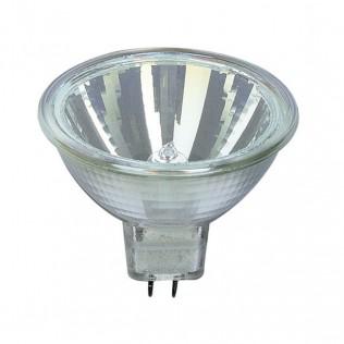 LAMPE DUAL IMAGE